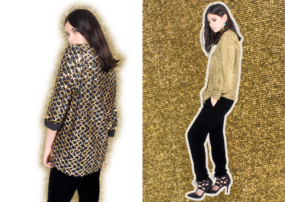 ff-gold-sequin-cardi-lookbook-person-Nov-2014-02-two