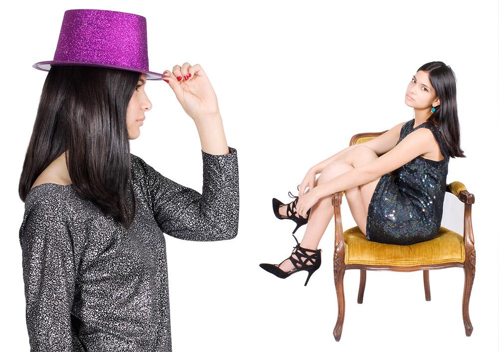 ff-silver-dress-person-Nov-2014-02-two