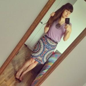fashion-style-outfit-colors-shoes-selfie-vintage-2014-01