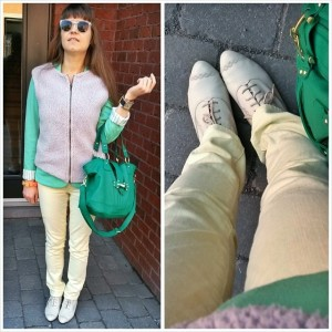 fashion-style-outfit-colors-shoes-selfie-vintage-2014-02