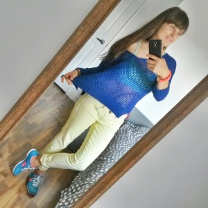 fashion-style-outfit-colors-shoes-selfie-vintage-2014-05