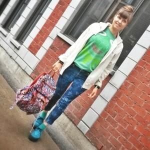 fashion-style-outfit-colors-shoes-selfie-vintage-2014-07