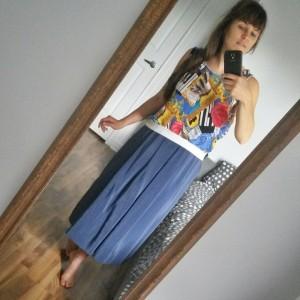 fashion-style-outfit-colors-shoes-selfie-vintage-2014-08
