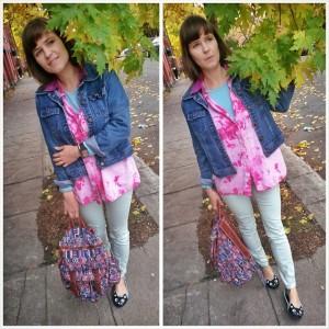 fashion-style-outfit-colors-shoes-selfie-vintage-2014-10