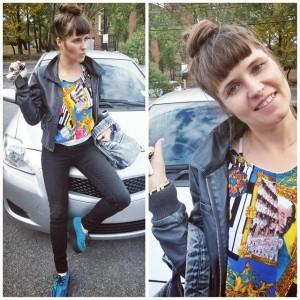 fashion-style-outfit-colors-shoes-selfie-vintage-2014-11