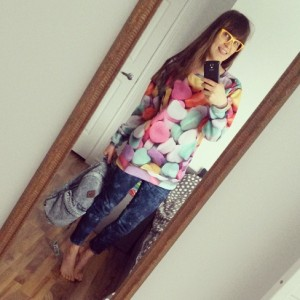 fashion-style-outfit-colors-shoes-selfie-vintage-2014-13