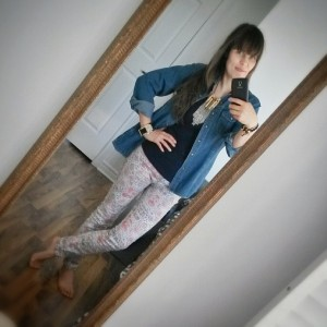 fashion-style-outfit-colors-shoes-selfie-vintage-2014-15