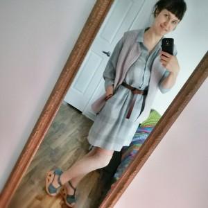 fashion-style-outfit-colors-shoes-selfie-vintage-2014-16