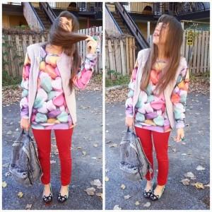 fashion-style-outfit-colors-shoes-selfie-vintage-2014-17