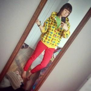 fashion-style-outfit-colors-shoes-selfie-vintage-2014-18