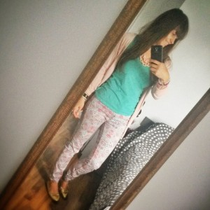 fashion-style-outfit-colors-shoes-selfie-vintage-2014-20