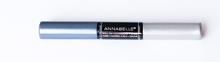 Three Eyeliners Under $13 I Tried Out For Holiday Makeup