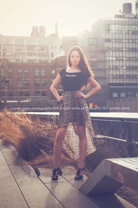 nyc-high-line-skirt-02