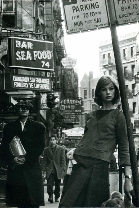 nyc-street-bw-1962-01