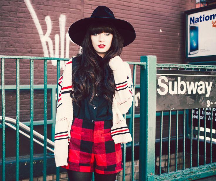 nyc-subway-shorts-jag-lever