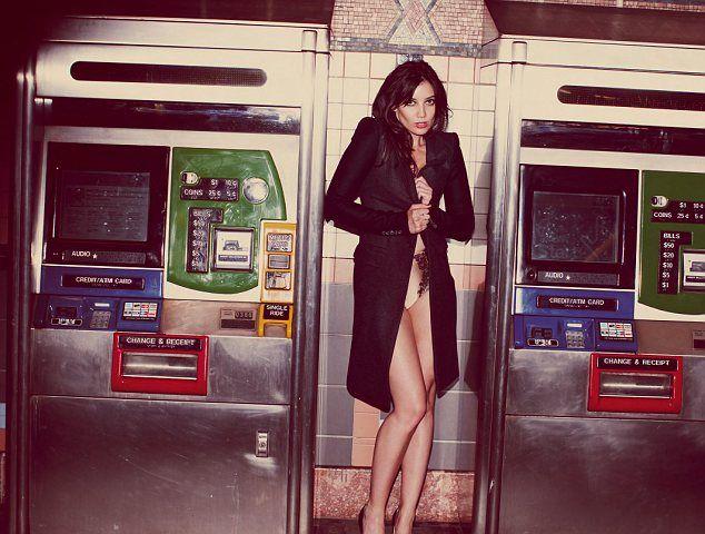 nyc-subway-underwear-coat