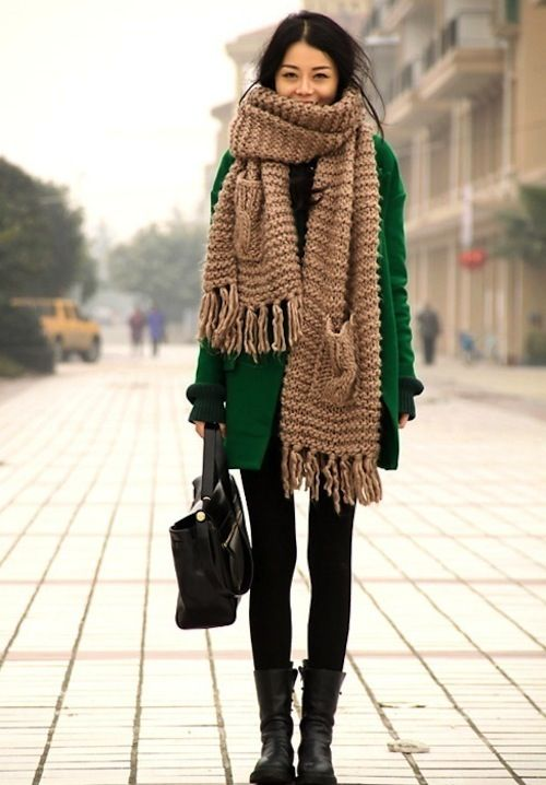 beige-kintted-oversized-scarf-large-scarf-02
