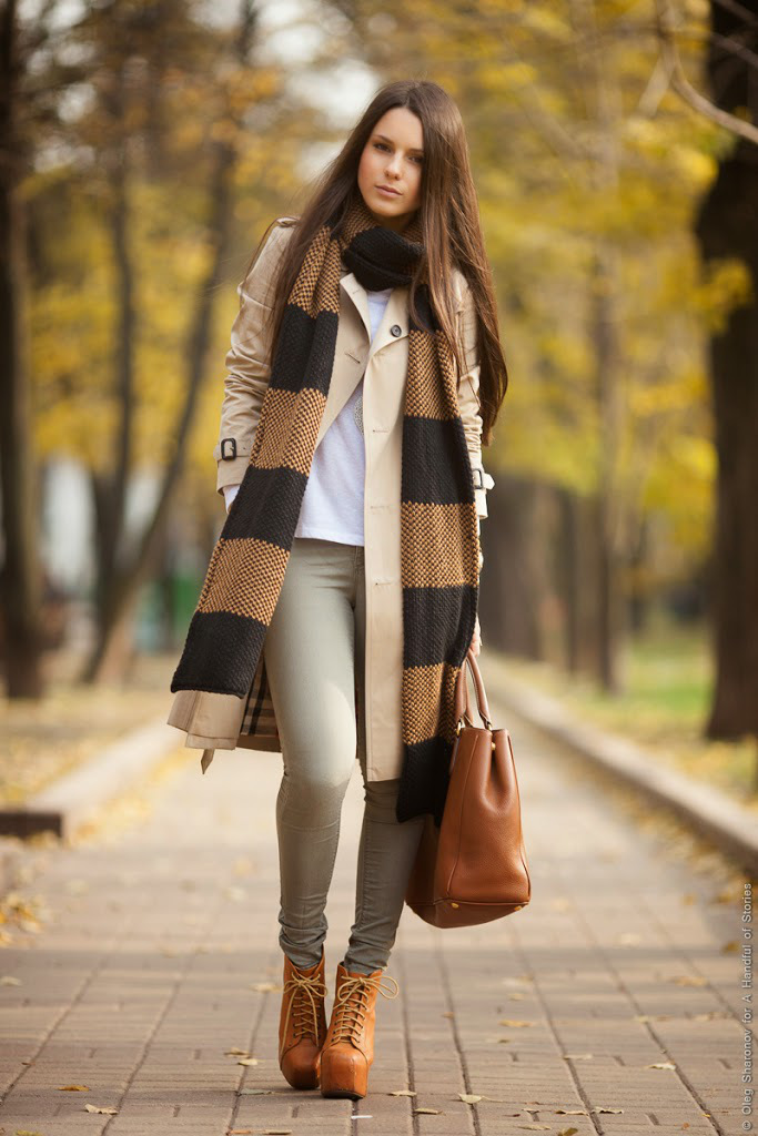 beige-printed-oversized-scarf-large-scarf