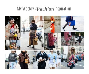 11 Street Fashion Bags From London Fashion Week 2015 Your Kids Would Be Happy toHave